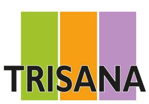 Trisana-Logo-neu